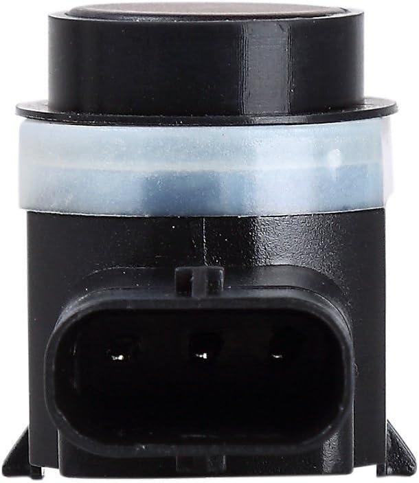 BEESCLOVER 1S0 919 275 PDC Capteur daide au stationnement pour VW Passat B6 B7 2006-2014