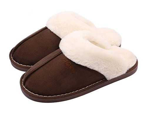 slippers s adult indoor shoes womens warm for cute house home item winter women cotton bedroom