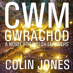 Cwm Gwrachod [Witches' Valley]