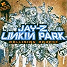 Collision Course (CD + DVD im Jewel Case)