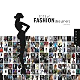 Fashion Designers, Laura Eceiza, 1592534295