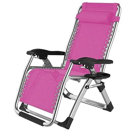SHUSHI Tumbonas, sillas de Descanso, sillones de Oficina ...