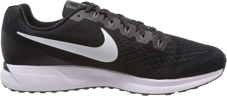 Caballero Fielmente blanco lechoso  8 Mejores Zapatillas Nike Fitsole Hombres | (2020)