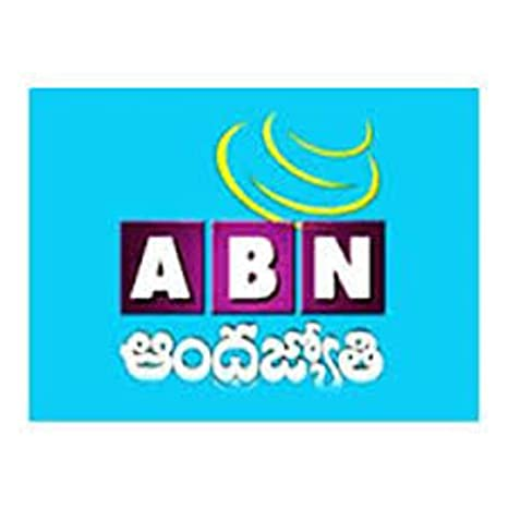 Amazon com: ABN Telegu News Live Tv: Appstore for Android