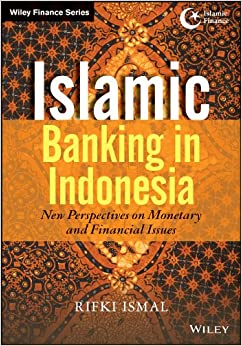 ?ZIP? Islamic Banking In Indonesia: New Perspectives On Monetary And Financial Issues (Wiley Finance). prices Johnson bonding Enlaces Inicie Color