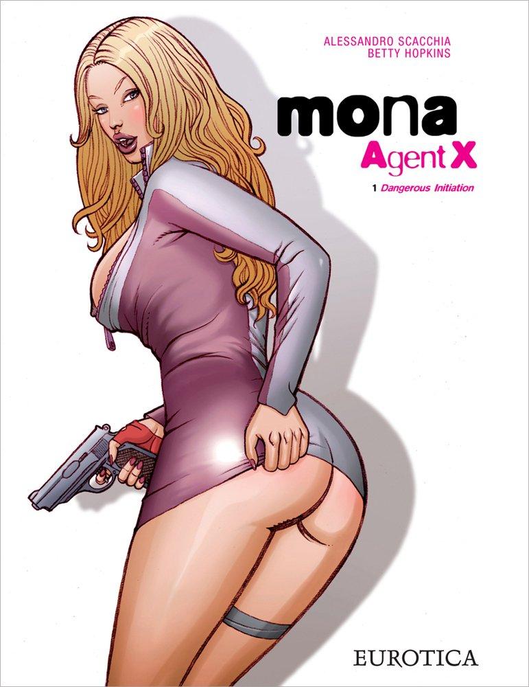 Erotic comic books pdf