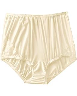 8dba1d85ee55 Not Today Panties Panty Knickers Briefs Lingerie Underwear Slogan ...