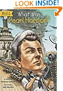 #7: What Was Pearl Harbor?