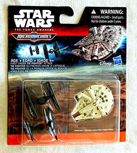 star-wars-micromachines-first-order-tie-fighter-attack-3-piece-adventure-set-disney-hasbro-toys-2015