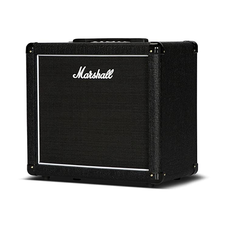 Marshall MX series