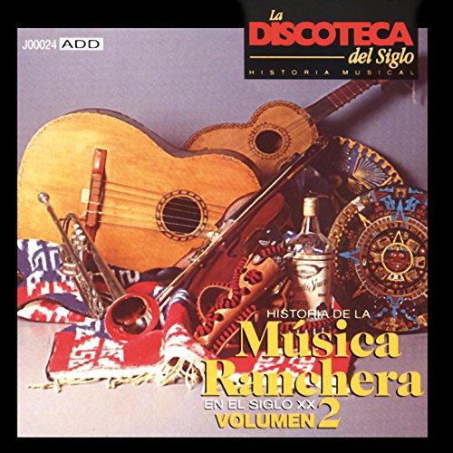 Amazon.com: De Que Manera Te Olvido: Mariachi Garibaldi: MP3 Downloads