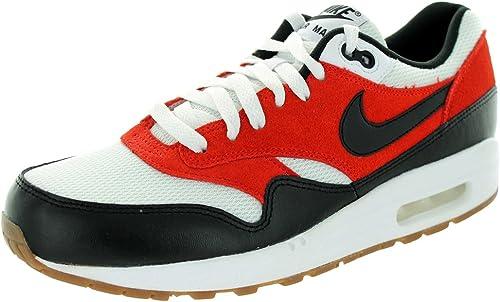 Nike Basket Air Max 1 Essential Ref. 537383 122 41