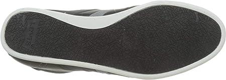 Levi's Turlock, Zapatillas para Hombre