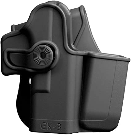 Glossy, 350 CarbonEnmy Carbon Sattelst/ütze 25,4mm *350//400mm Glossy matt neu