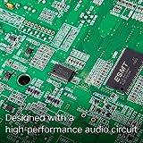 Tascam CD-RW900MKII Professional Rackmount CD