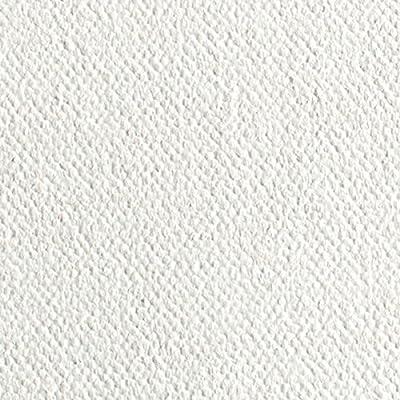 Creative Mark Spectrum Multi-Media Acrylic Primed Cotton Roll Parent - ASST