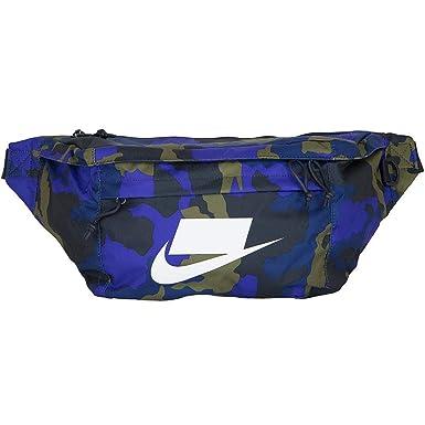 Sac Banane Nike Tech Hip Bag: Amazon.fr: Vêtements et ...