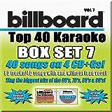 Billboard Box Set 7 (4CD)