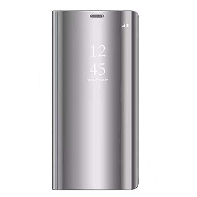 Caler ® Funda Reemplazo para Xiaomi Redmi Note 5/5 Pro Funda,Flip ...