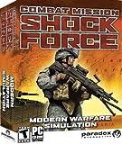 Combat Mission: Shock Force – PC