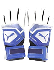 Puma One Grip 1 RC Goalkeeper Gloves, Unisex Adulto