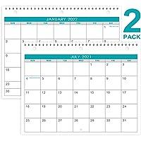 Reds Schedule 2022 Calendar.9k 3bqysczp3lm