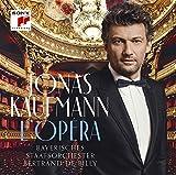 Music : L`Opera
