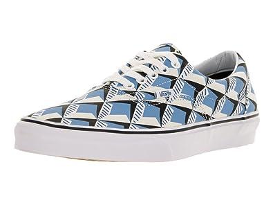 2e4fe7c437 Vans Era Unisex Shoes Eley Kishimoto (7.5 US Men-9.0 US Women)