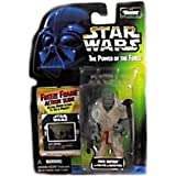 Star Wars Power of the Force Internet Exclusive Pote Snitkin Action Figure
