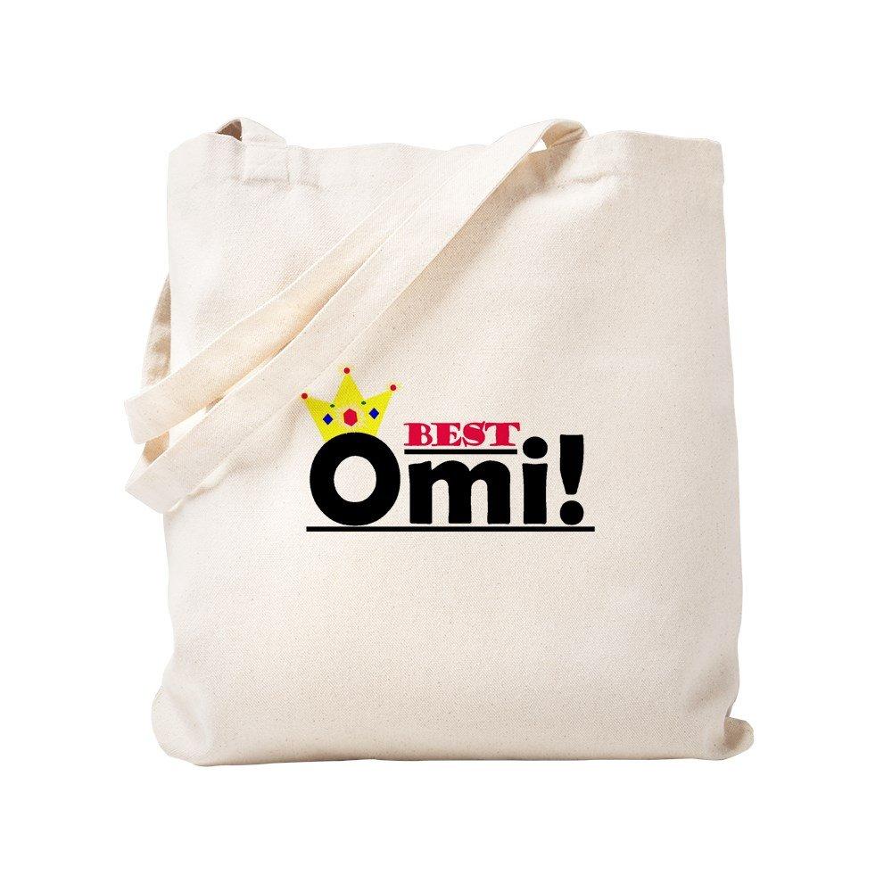 【高価値】 CafePress – Omi Best Omi – S ナチュラルキャンバストートバッグ、布ショッピングバッグ 0258812896DECC2 S ベージュ 0258812896DECC2 B0773Q6W5C S, soup by suppe:236adea2 --- 4x4.lt