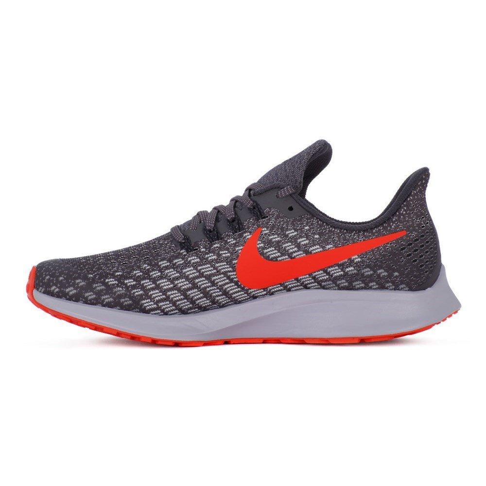 Nike Zoom Pegasus 35 AH3482002 Couleur: Gris Pointure