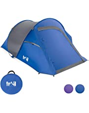Tents Sports Amp Outdoors At Amazon Co Uk