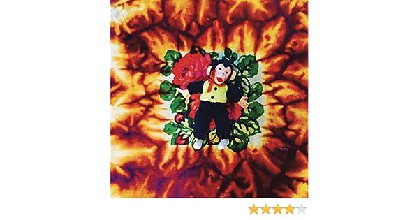 Amazon.com: Fireplace: TheNotTheOtherSide [Explicit]: Hodgy: MP3 ...