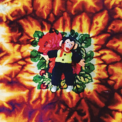 Hodgy-Fireplace TheNotTheOtherSide-CD-FLAC-2016-FATHEAD Download