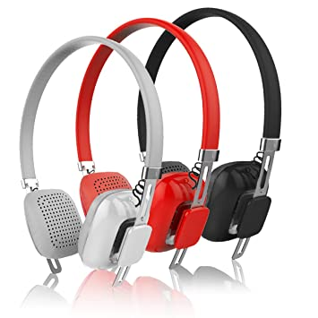 Sumvision Auriculares Inalámbricos Bluetooth Auriculares PSYC Wave ...