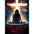 Devil's Well, The
