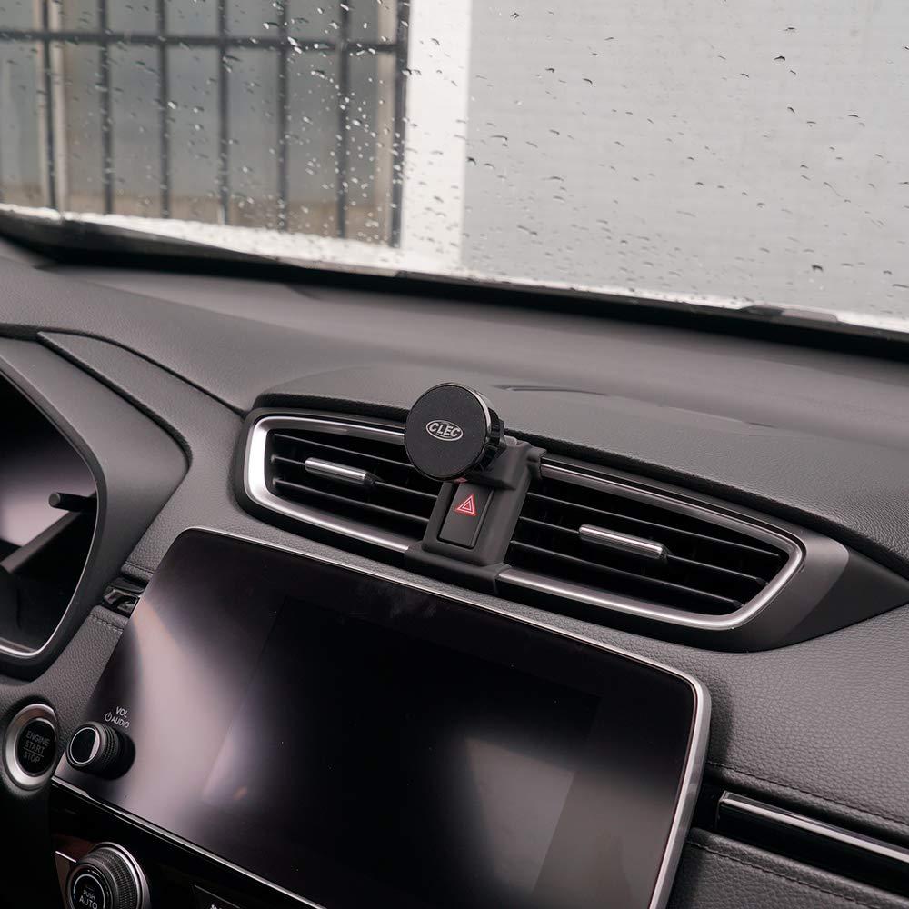 Soporte Celular para Vent. de Autos Magnetico - 7JKVHRCY
