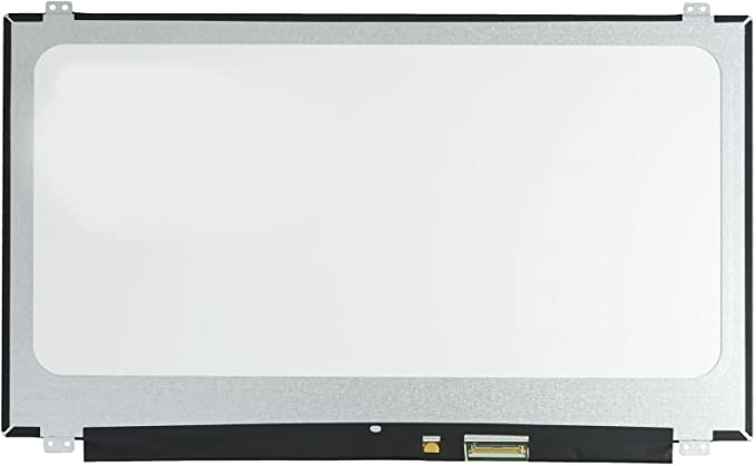 BRIGHTFOCAL New Screen for Asus Vivobook F510UA-AH55 15.6 Full-HD FHD 1920 x 1080 IPS High-End LED Replacement LCD Screen Display