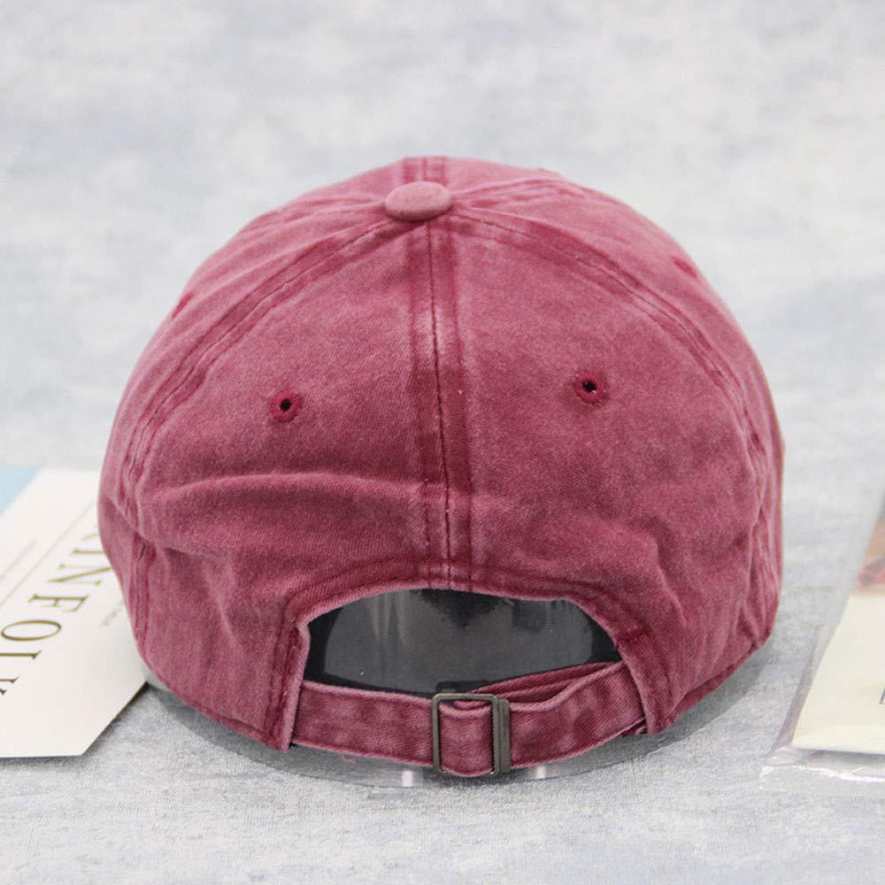 POUR Moi Electra Chemise Camicia Da Notte 46008 Grigio Titanio