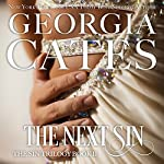 The Next Sin | Georgia Cates