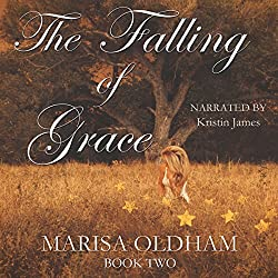The Falling of Grace