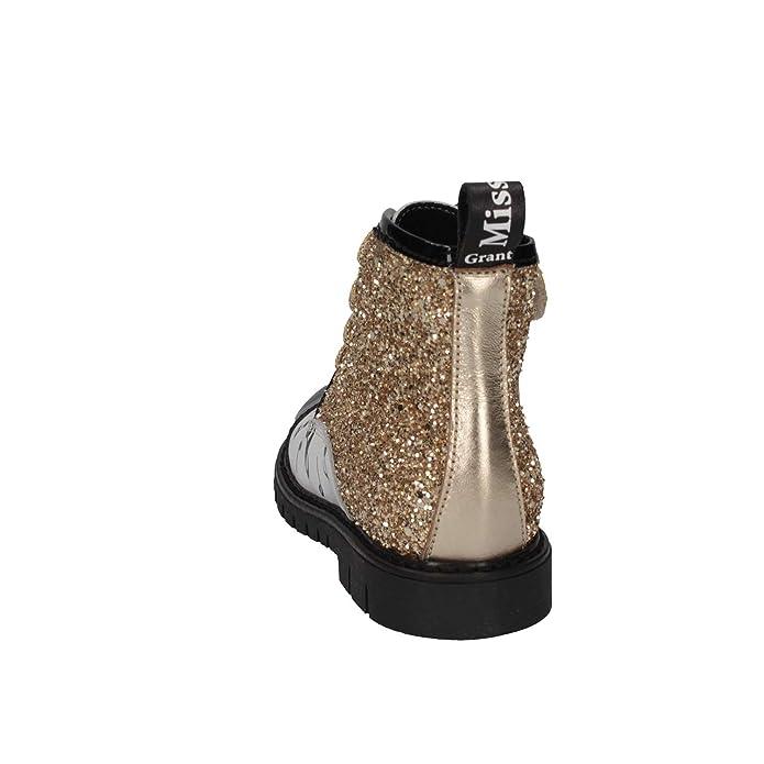 the best attitude 467f7 aefca Chaussures Lacoste Chaymon marron homme 35 EU EU MISS GRANT Bottines enfant  Guess Baskets pour Femme Noir Noir Converse Chuck Taylor All Star Crochet  ...
