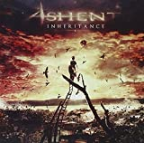 Inheritance by ASHENT (2013-05-04)