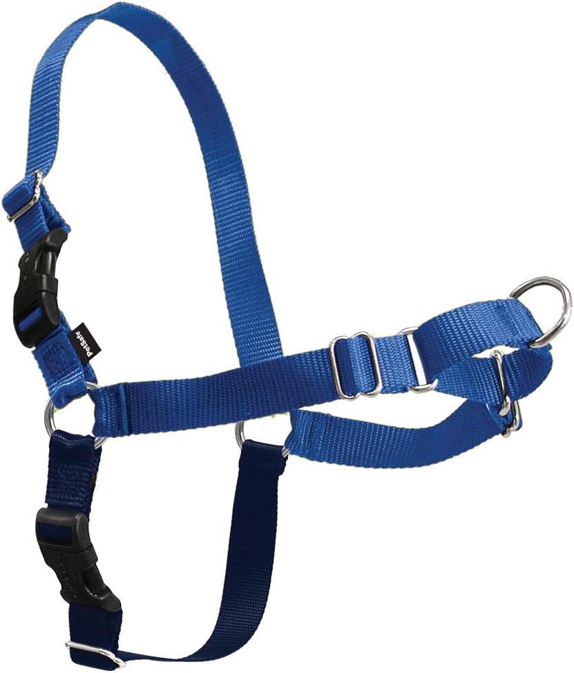 PetSafe Easy Walk Harness Image