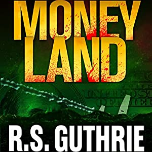 Money Land Audiobook
