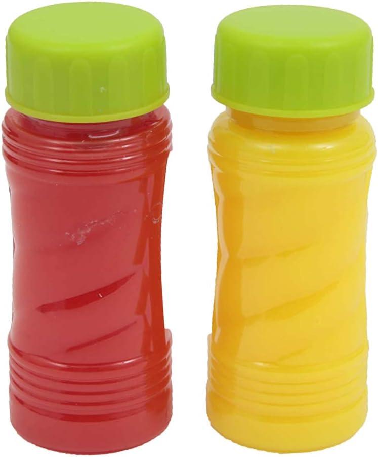 Gloopers Jouets Multicolore GLR03000