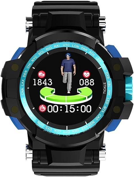 Amazon.com: SGYH Ultra Long Standby Time/Professional Three ...