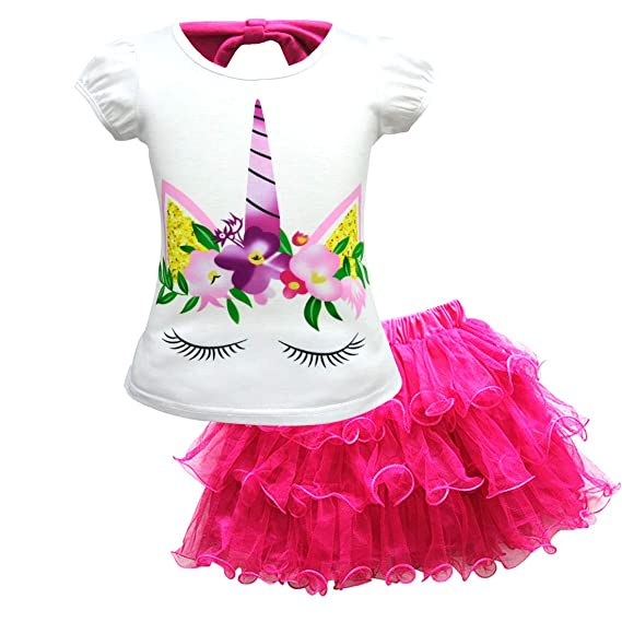 Alaming Vestido De Princesa Soleada Con Tutú Recortado Para