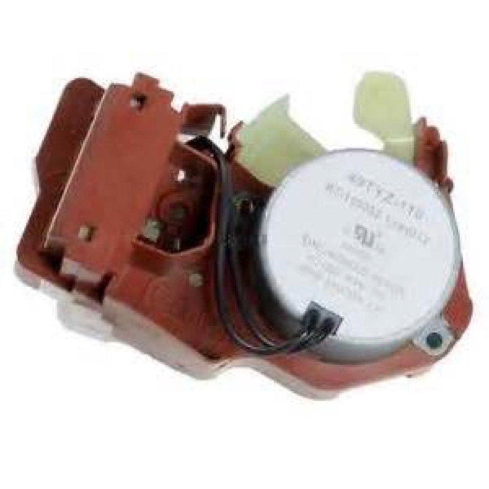 Amazon.com: Amana Washing Machine Shift Actuator BWR981545 fits AP6014711: Everything Else
