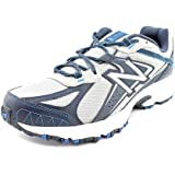 New Balance MT411NR2 Mens Running Shoe